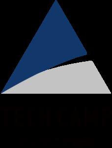 TECH CAMP(テックキャンプ)エンジニア転職
