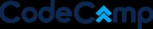 CodeCampのロゴ