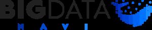 ビッグデータナビ(BIGDATA NAVI)のロゴ