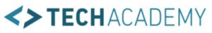 TechAcademyのロゴ