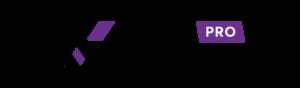 DMM WEBCAMP PROのロゴ