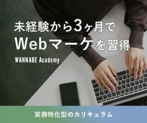 Wannabe Academy