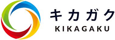 キカガク_ロゴ